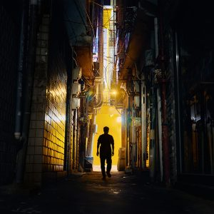 albertourra_Cyberpunk_Yellow_Alley