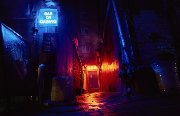 albertourra_Ice_and_Fire_Alley